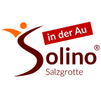 Solino Logo